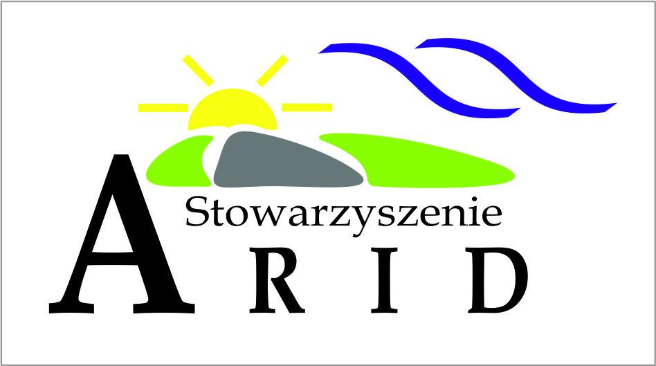 Stowarzyszenie ARID (ARID)