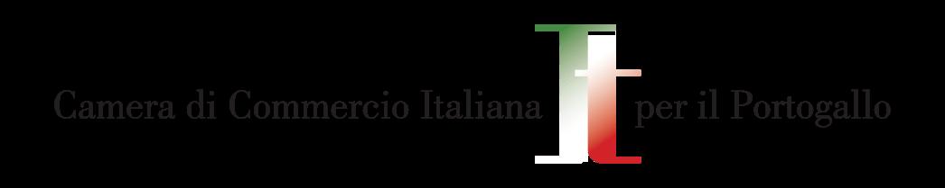 Camera di Commercio Italiana per la Spagna (CCIP)