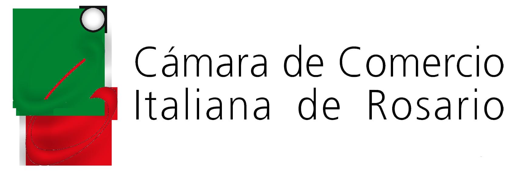 Cámara de Comercio Italiana de Rosario (CCIR)