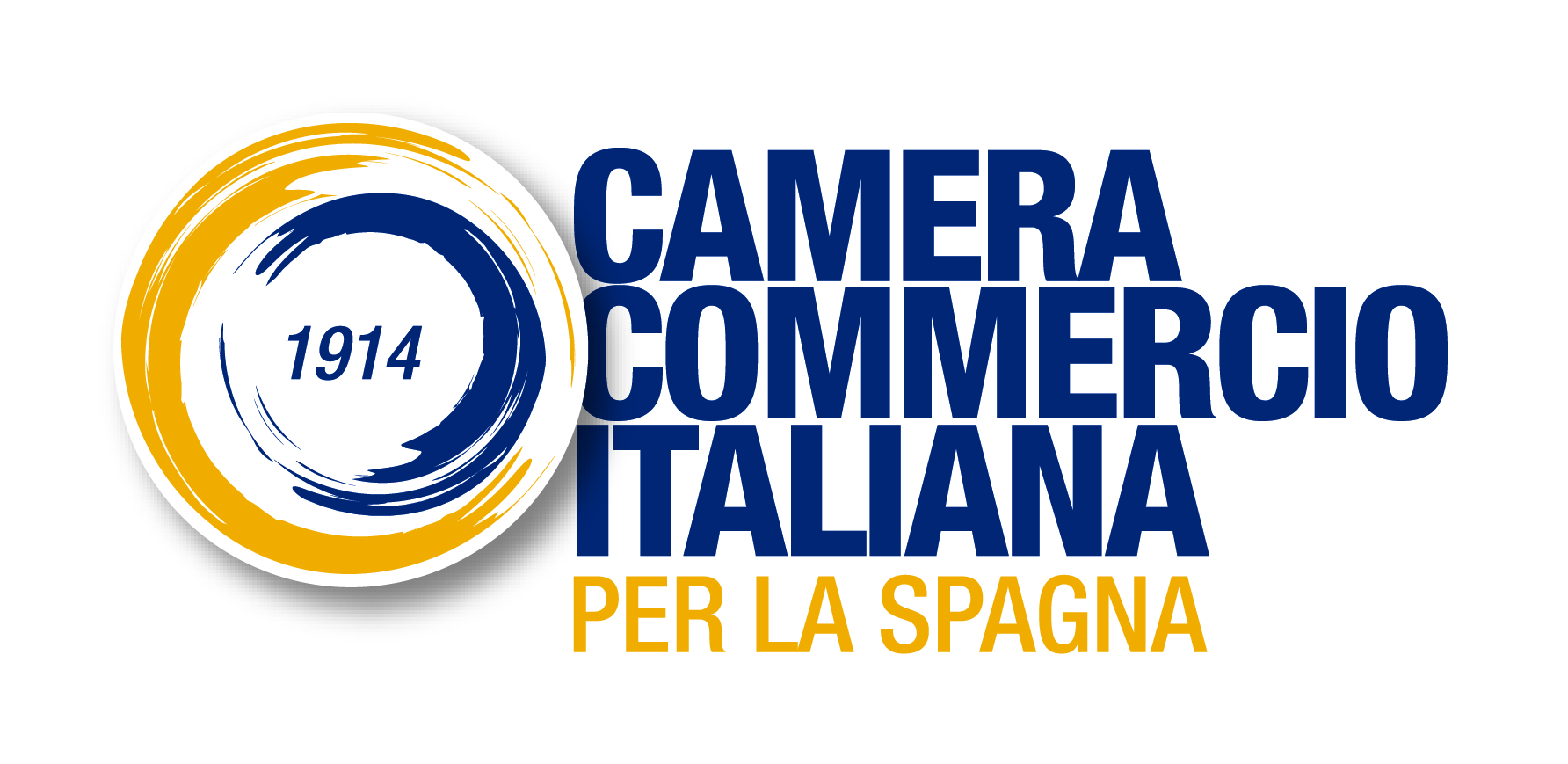 Camera di Commercio e Industria Italiana per la Spagna (CCIS)