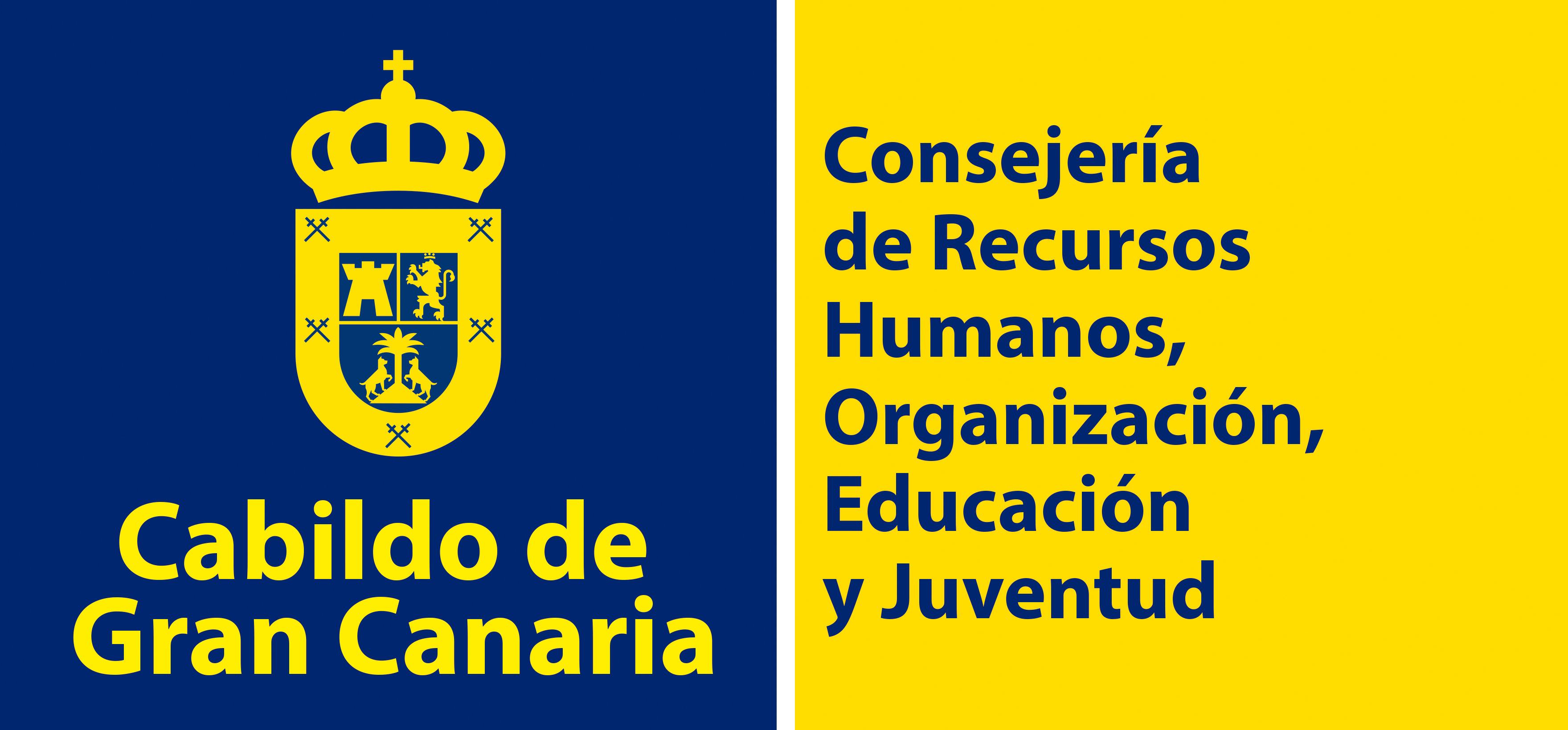 Cabildo de Gran Canaria (CGC)