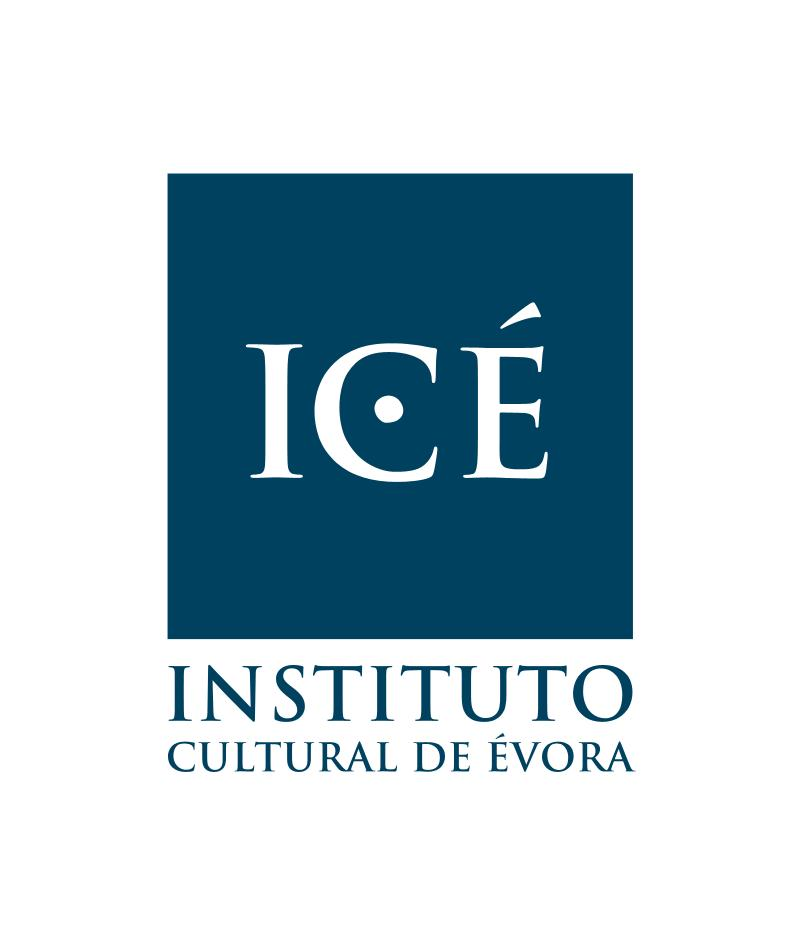Instituto Cultural de Évora (ICE)