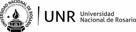 Universidad Nacional de Rosario (UNR)